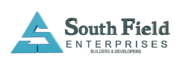 South Field Enterprises - Builders & Developers